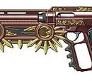 The World's Finest Guns