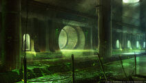 Sewer by camilkuo-d64n30c