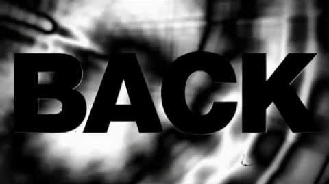 WON'T BACK DOWN by Eminem