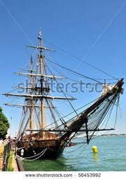 Stock-photo-toronto-july-historical-war-ship-quot-us-brig-niagara-quot-potent-reminder-of-the-battle-56453992