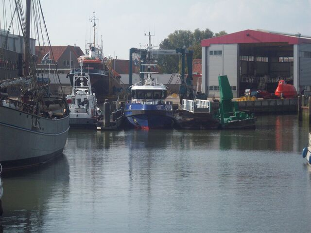 File:P5 Police Boat.jpg