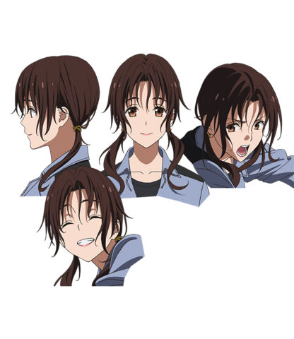 File:Sorano Akane-heads.png