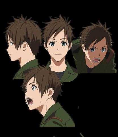 File:Yamanami Tsubasa-heads.png