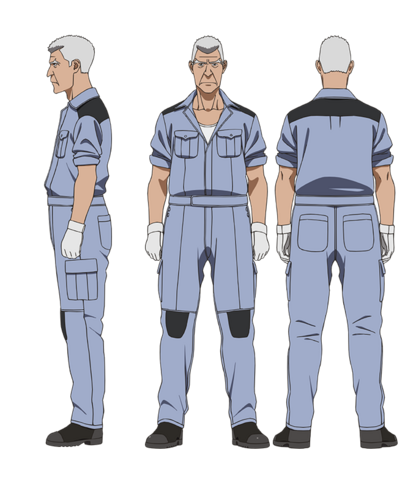 File:Chief-left-front-back.png