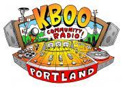 File:Kboo controlroom 1.jpg