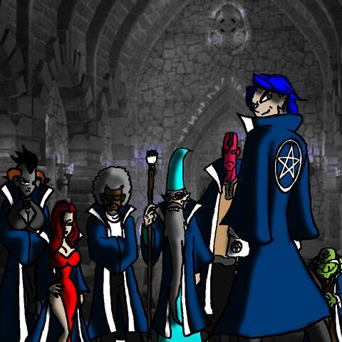 File:Magic High Council.jpg