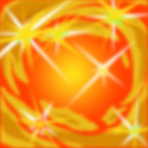 File:Celestials.jpg