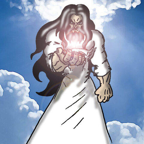 File:The Lord.jpg