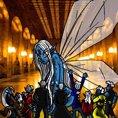 File:Fairy Queen.jpg