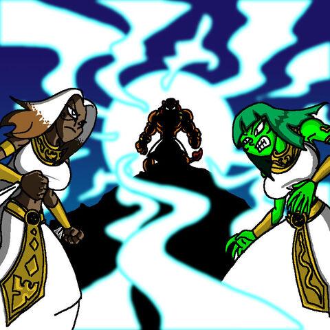 File:Gods of Guardia.jpg