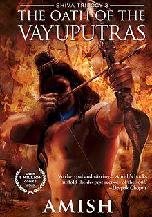 File:220px-The Oath of the Vayuputras.jpg