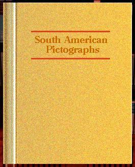 File:SouthAmericanPictographsBook.jpg