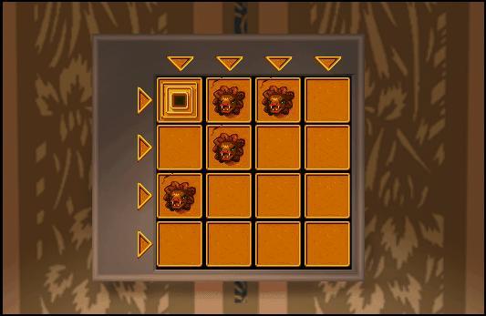 File:ElevatorPuzzle4x4.jpg