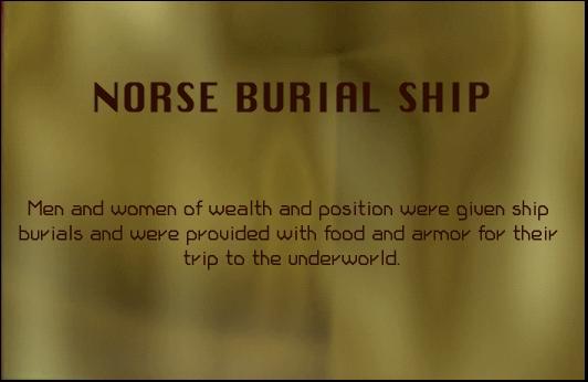 File:NorseBurialShipPlaque.jpg