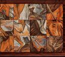 Picture Panel Puzzle