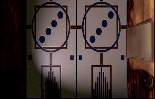 File:ElevatorFromBedroomToOffice.jpg