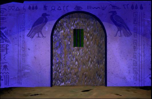 File:Door To Underground Passageway.jpg
