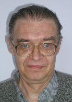 Князюк-Андрій-Валерійович-1