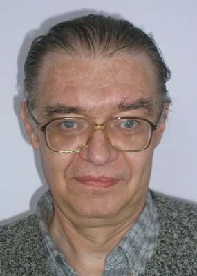 File:Князюк-Андрій-Валерійович-1.jpg