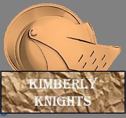 File:Knightslogo.png