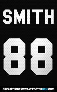 Smith 88