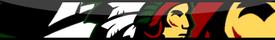 Chiefs teambar