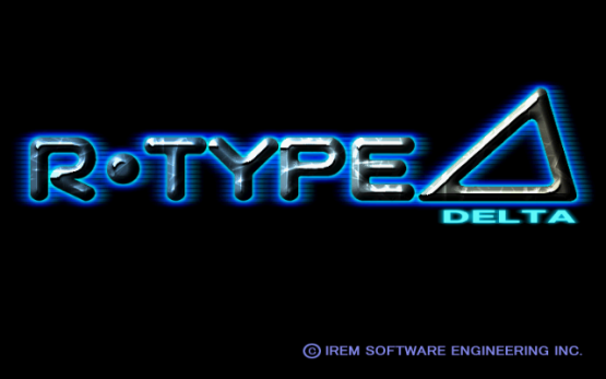 File:R-Type Delta.png
