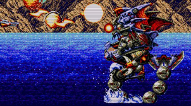 File:Thunderforce-IV-Stage01-StriteBoss-GARGOYLEDIVER.jpg