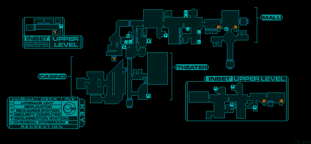 File:Recreation Map 3.png