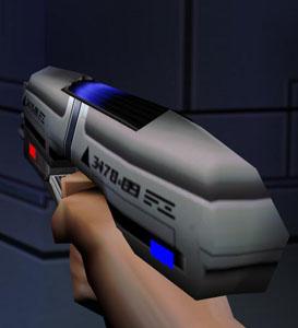 File:Laserpistol.jpg