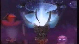 System Shock TV Spot - Original System Shock TV AD