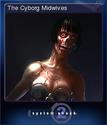 System Shock 2 Card 04