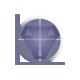 System Shock 2 Badge 1
