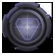 System Shock 2 Badge 3