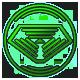 System Shock Enhanced Edition Badge 4