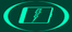 ElectronCascade