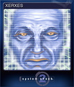 System Shock 2 XERXES