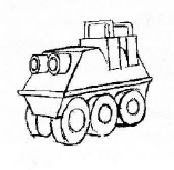 File:Autobomb concept.png