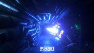 SSRemasterScreen10