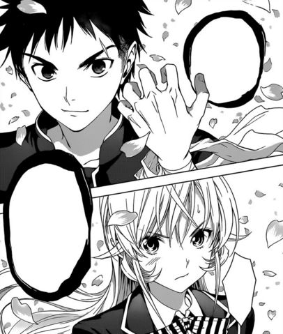File:Soma and Erina opening day.png