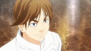 Takumi Ishiwatari (anime)