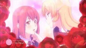 La Fleur Noble (Full Version)