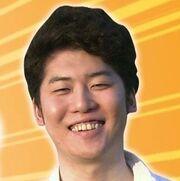Yuto Tsukuda.jpg