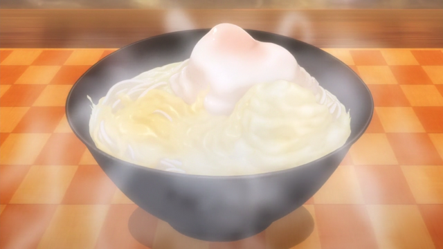 Файл:White Potage Curry Udon (anime).png