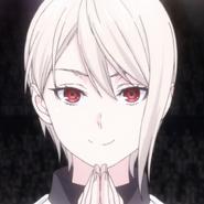 Alice Nakiri mugshot (anime)