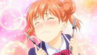 Yuki Camp Banquet (anime)