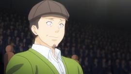 Katsunori Okamoto (anime)