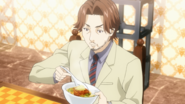 Makito Minatozaka (anime)