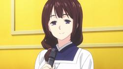 Hinako Inui (anime)