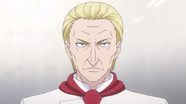 Roland Chapelle (anime).png